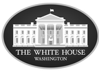 THe WHite house phaon spurlock